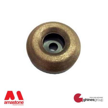 Bevelling wheels - Ceramic and Gres - Easybevel Ghines