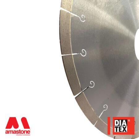 Tile Saws Blades - Diatex