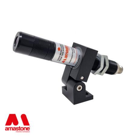 Positioning Laser 130 Mw Amastone