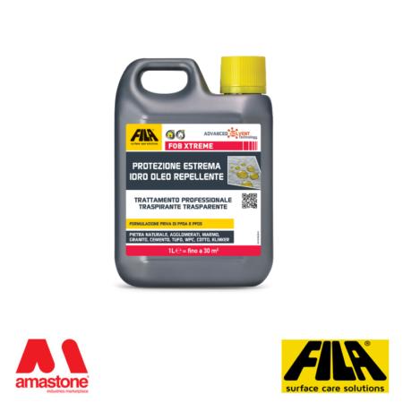 Revitalizing Hydro Oil Repellent Protective Solution Fob Xtreme Fila