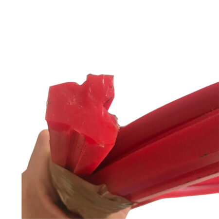 Profile rubber for Bidese flywheels